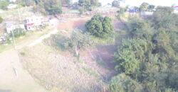 Land in Questelles