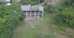 Property in Fountain Villa