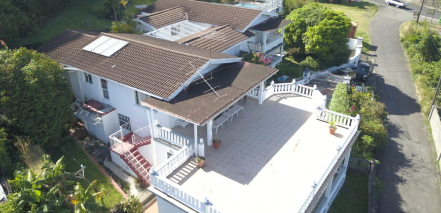Guest House in Indian Bay