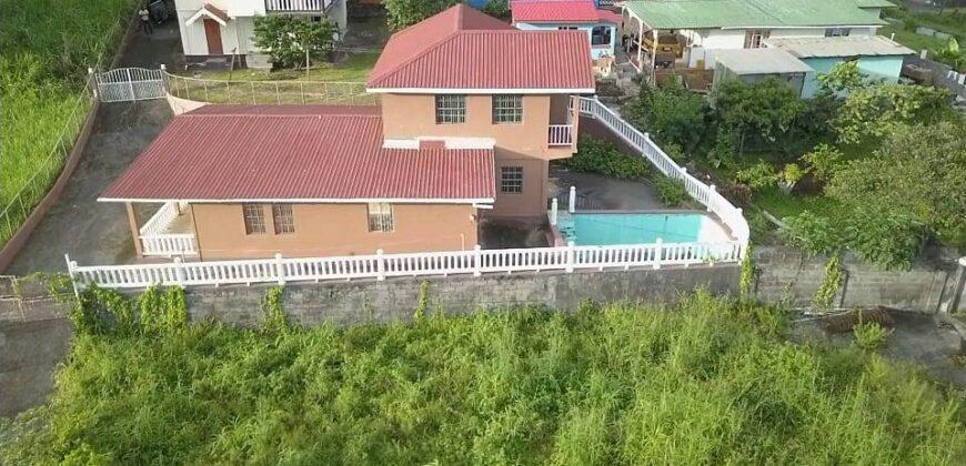 Property At Yambou